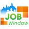 The Job Window