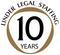 Linder Legal Staffing