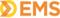 Education Management Solutions LLC