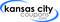 KansasCityCoupons.com