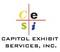 CAPITOL EXHIBIT SERVICES, INC.