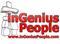 inGenius People