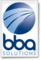BBA Solutions