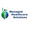 Innovative Healthcare