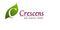 Crescens Inc