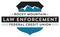 Rocky Mountain Law Enforcement Federal Credit Union