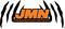 JMN Transportation Inc.