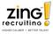Zing! Recruiting