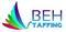B. E. H. Staffing - Life Time Revenue Share Business Model