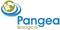 Pangea Biological (Pangea)