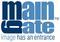 Main Gate Inc.