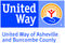 United Way of Asheville and Buncombe County