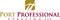 Port Professional Staffing LLC