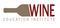 Wine Education Institute