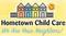 Hometown Child Care