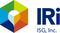 IRI ISG, Inc.