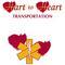 Hart to Heart Transportation