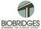 BioBridges, LLC
