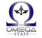 The Omega Staff, LLC