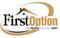 First Option Lending