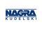 OpenTV-Nagra