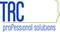 TRC Professional Solutions