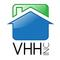Valley Home Health, Inc.