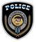 Nova Agency Police Dept.