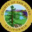 San Mateo County Health System Logo