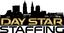 Day Star Staffing Logo