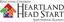 Heartland Head Start Logo