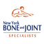 New York Bone and Joint Specialists Logo
