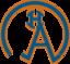 Humphrey & Associates Logo