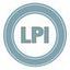 Legal Placements, Inc. Logo