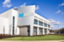 Knauf Insulation North America & Silvercote Lamination, LLC. Logo