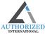 Authorized International (StenCo Payments LLC.) Logo