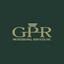 GPR Professional Services Inc Logo