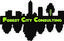 Forest City Consulting, Inc. Logo