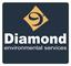 DIAMOND ENVIRONMENTAL SERVICES LP Logo