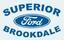 Superior Ford Logo