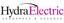 Hydra Electric Company Logo