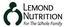 Lemond Nutrition Logo