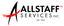 Allstaff Services, Inc. Logo