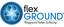 FlexGround, LLC Logo