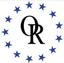 Old Republic Home Protection Logo