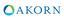 Akorn, Inc. Logo