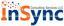 InSync Consulting Logo