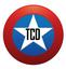 TCD Consulting, Inc. Logo