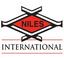 Niles International Logo
