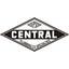 CENTRAL PLUMBING SPECIALTIES CO INC Logo
